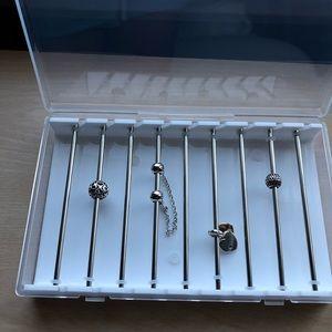 Other - Pandora charm holder
